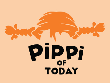 pippi of today